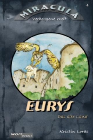 EURYS