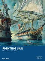Fighting Sail