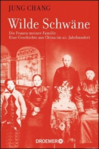 Wilde Schwäne