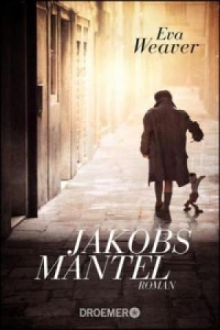 Jakobs Mantel