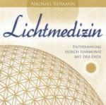 Lichtmedizin, 1 Audio-CD