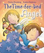 Time-for-bed Angel