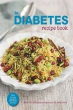 Diabetes Recipe Book