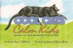 Cool Cats, Calm Kids