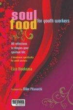 Soul Food for Youth Workers