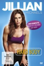 Jillian Michaels - Hard Body, DVD