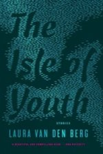 Isle of Youth