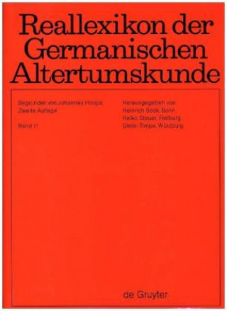 Gemeinde bis Geto-dakische Kultur