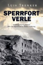 Sperrfort Verle