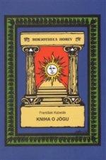 Kniha o jógu