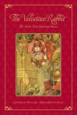 Classic Tale of the Velveteen Rabbit