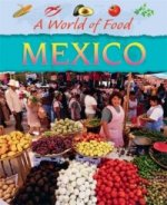 World of Food: Mexico
