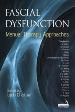 Fascial Dysfunction: Manual Therapy Approaches