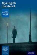 AQA A Level English Literature B Student Book