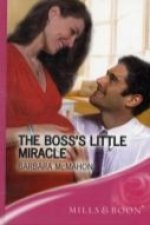 Boss's Little Miracle