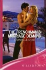 Frenchman's Marriage Demand