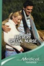 His Very Special Nurse