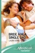 Bride for a Single Dad