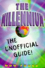 Millennium The Unofficial Guide