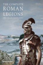 Complete Roman Legions