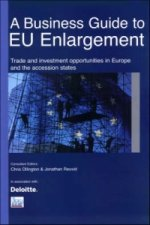 Business Guide to EU Enlargement