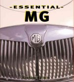 Essential MG