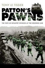 Patton's Pawns