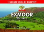 Boot Up Exmoor
