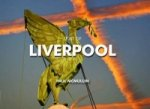 Spirit of Liverpool