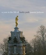 Year in the Life of Bushy Park