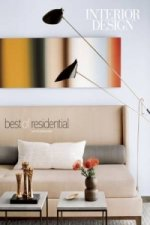 Best of Residential Architecture and Design