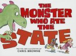 Monster Who Ate the State