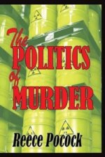 Politics of Murder