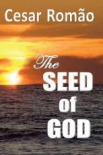 Seed of God