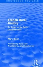 French Rural History