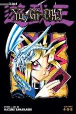 Yu-Gi-Oh! (3-in-1 Edition), Vol. 2