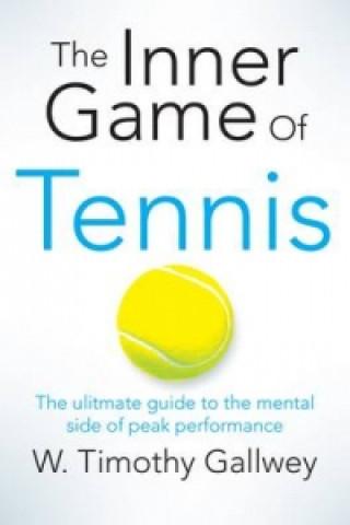 Inner Game of Tennis