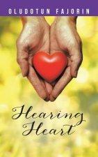 Hearing Heart
