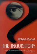 Inquisitory