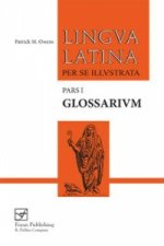 Lingua Latina - Glossarium