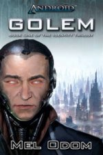 Golem (Android)