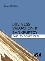 Business Valuation & Bankruptcy