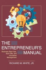 Entrepreneur's Manual