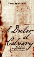 Doctor at Calvary
