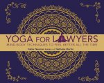 Yoga for Lawyers