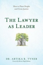 Lawyer as Leader
