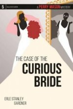 CASE OF THE CURIOUS BRIDE