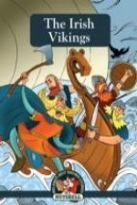 Irish Vikings