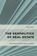 Geopolitics of Real Estate