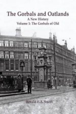 Gorbals and Oatlands a New History